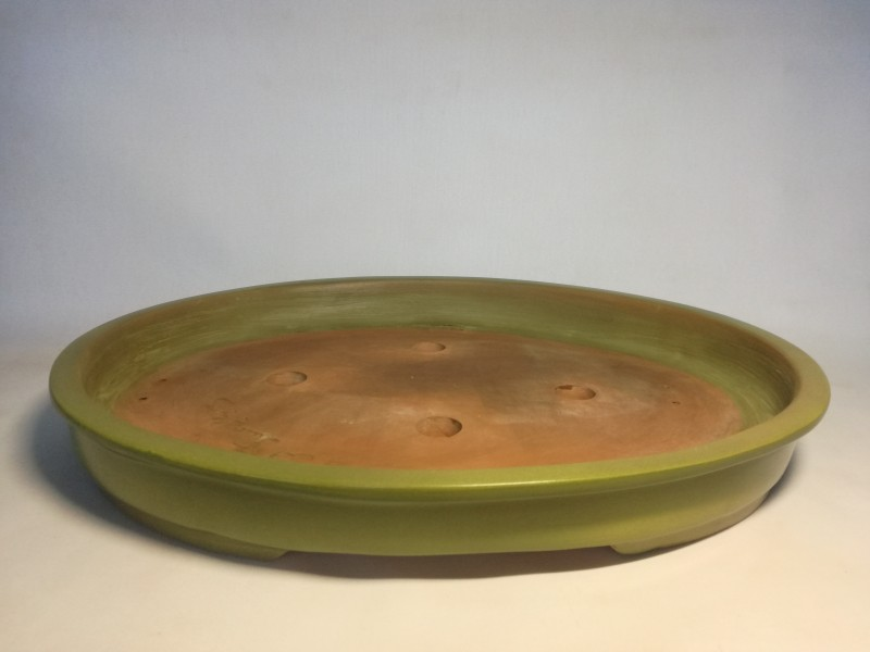 Bonsai Pot For Forest Planting